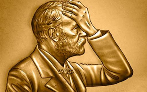 17 сентября Шнобелевская премия будет вручена в режиме онлайн