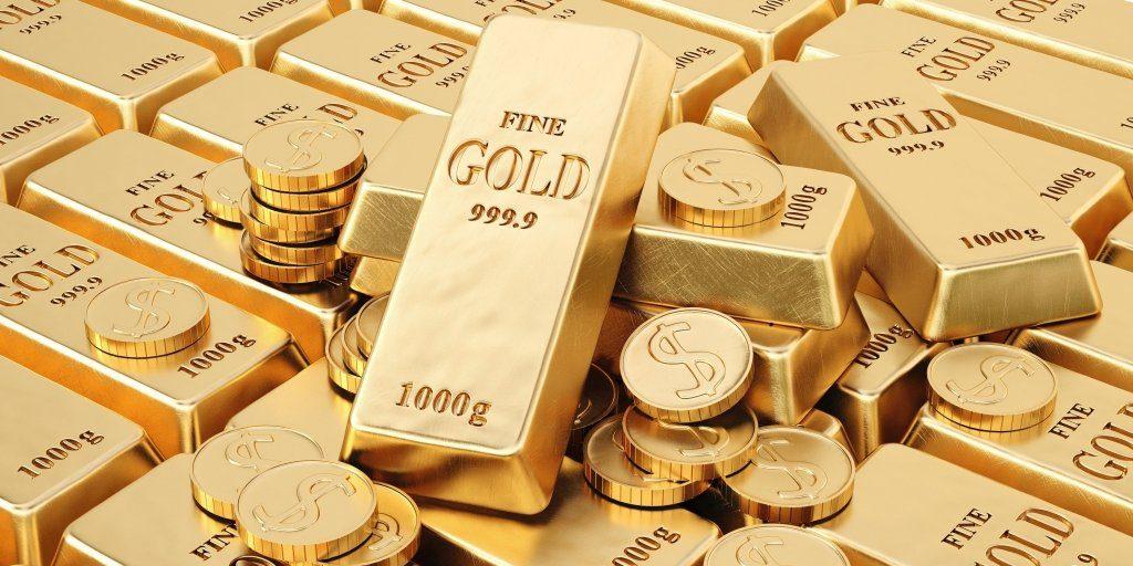 В поисках золотой жилы