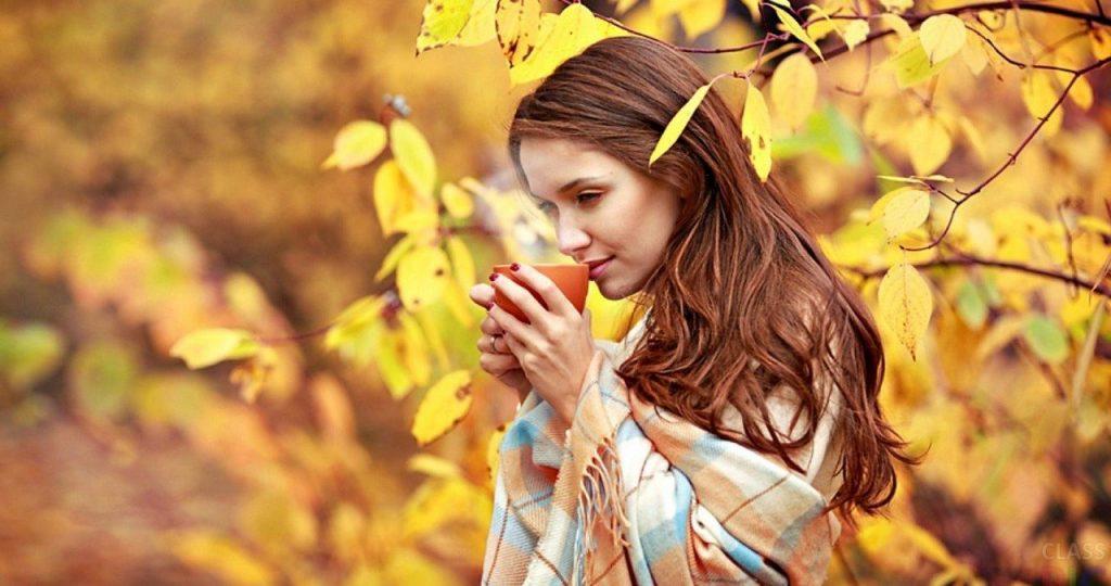 14 сентября — День Церковного Новолетия!