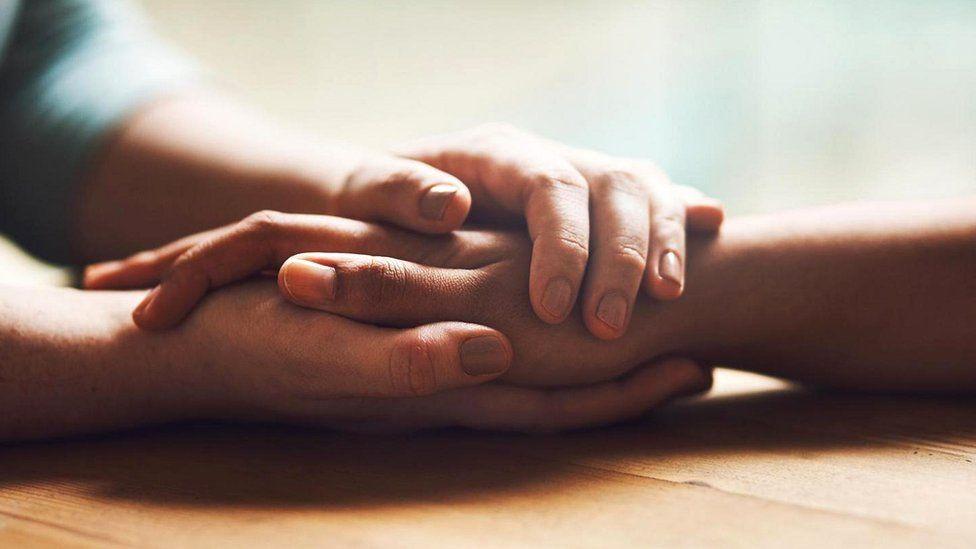 10 сентября — Всемирный день предотвращения самоубийств