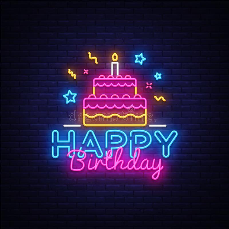 9 ноября - День рождения неоновой рекламы!
