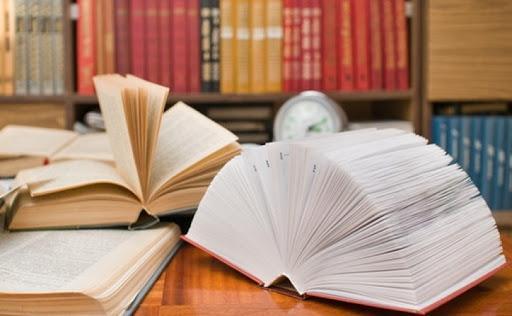 26 октября отмечаем Международный день библиотек!