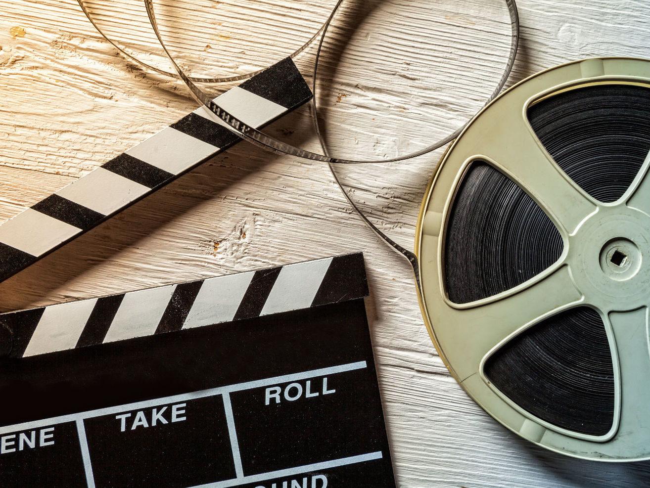 ДЕНЬ КИНО: как напечатать качественную киноафишу