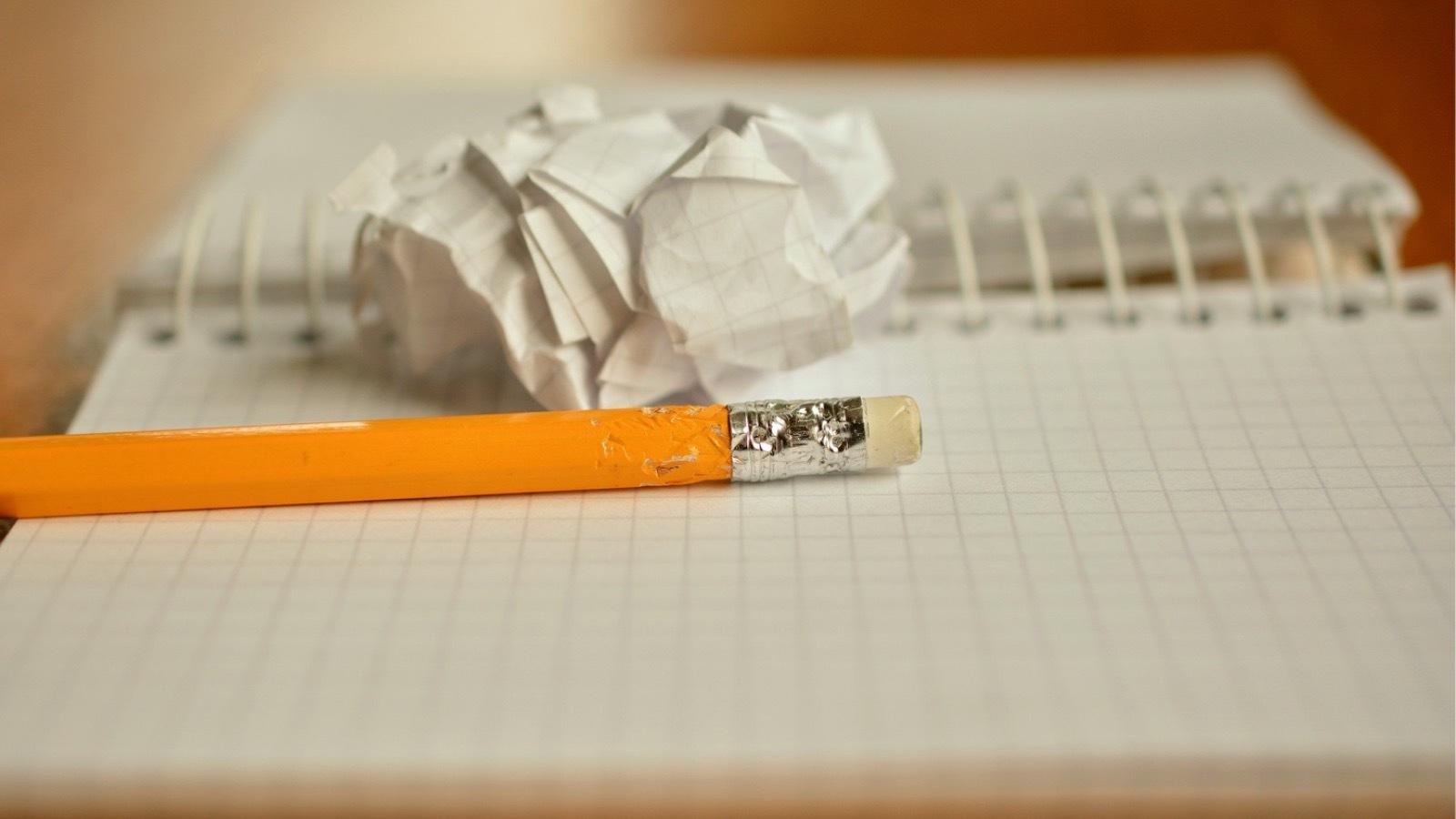 22 октября - Российский День без бумаги!